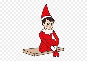 131-1317687_how-to-draw-elf-on-the-shelf-drawing