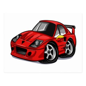 red_car_cartoon_cars_for_kids_little_cars_postcard-r6d9012605cf74881b65be72230dcd43a_vgbaq_8byvr_540