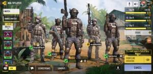 Screenshot_20210101-221301_Call of Duty