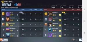 Screenshot_20210101-222019_Call of Duty