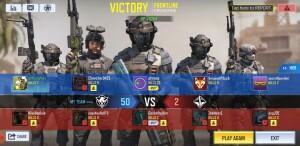 Screenshot_20210101-222620_Call of Duty