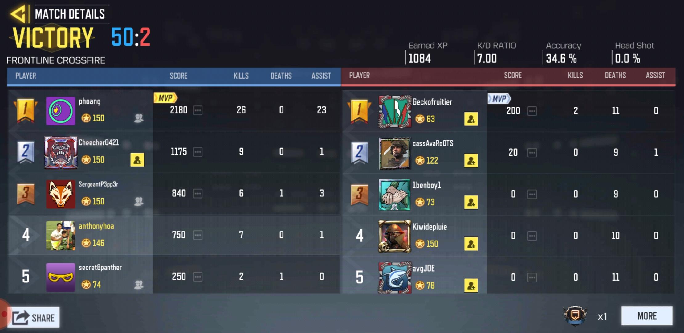 Screenshot_20210101-222626_Call of Duty