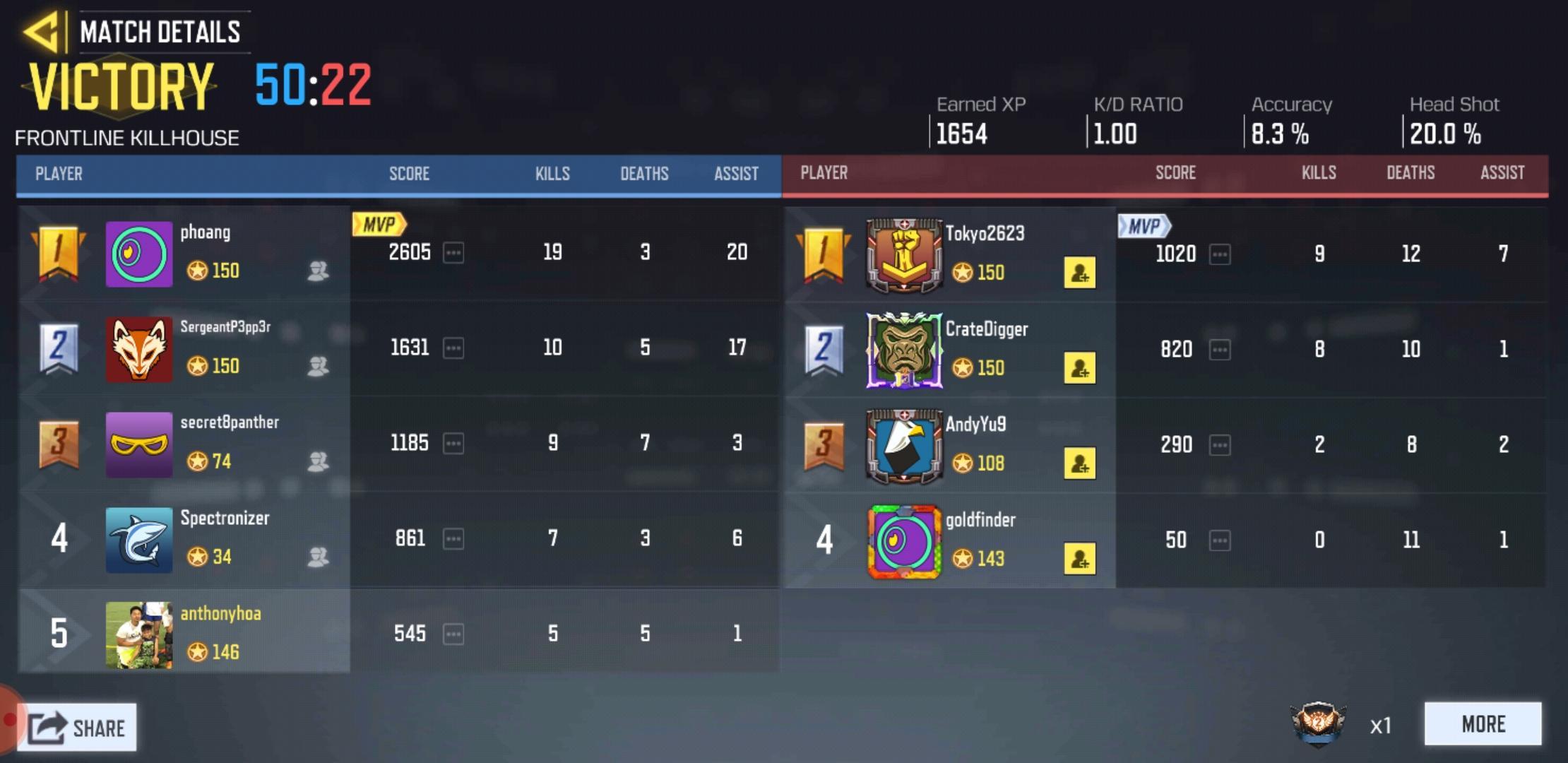Screenshot_20210101-223313_Call of Duty