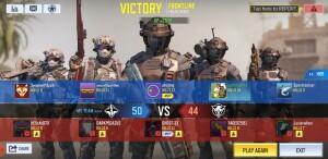 Screenshot_20210101-224208_Call of Duty