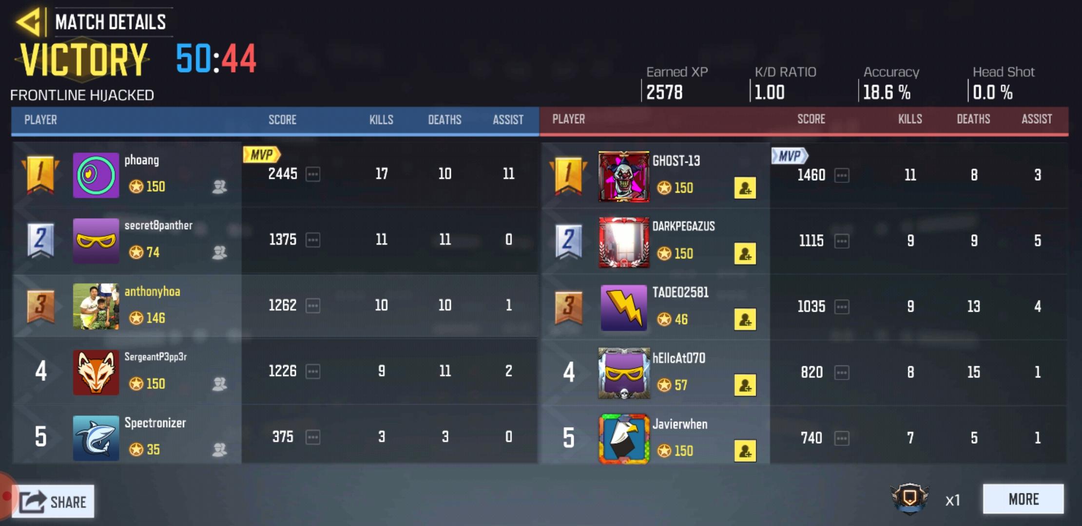 Screenshot_20210101-224214_Call of Duty