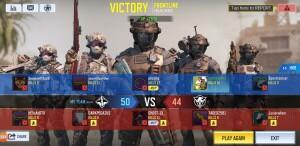Screenshot_20210101-224249_Call of Duty