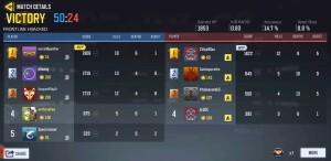 Screenshot_20210101-224938_Call of Duty